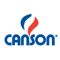 logo Canson_198_