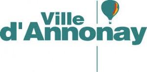 ville-d'annonay