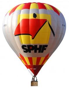 SPHF2